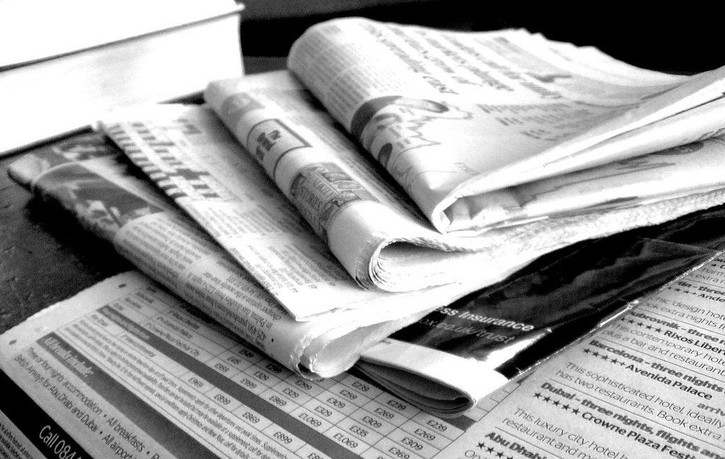 journalism-stephane-demazure